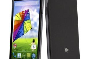 Fly IQ4413 Evo Chic 3