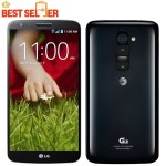 LG G2 Verizon VS980 Kdz Firmware Flash File