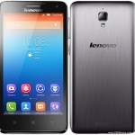 Lenovo S660 MT6582 Android 4.2.2 Firmware Flash File