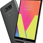LG V20 F800K Android 7.0 Nougat Kdz Firmware Flash File