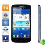 Coolpad 7295 MT6589M Android 4.1 Firmware Flash File