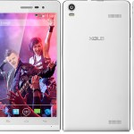 Xolo A1000s Lite MT6572 Android 4.4.2 Firmware Flash File