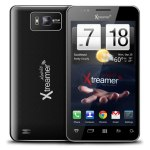 Xtreamer Aiki 5S Firmware Flash File