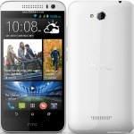 HTC Desire 616 MT6592 Firmware Flash File