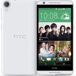 HTC Desire 820G Plus Dual SIM Firmware Flash File