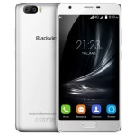 Blackview A9 Pro MT6737 Firmware Flash File