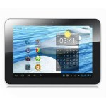Dany Genius Tab G2 Android 4.0.4 Firmware Flash File