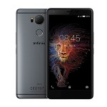 Infinix Zero 4 Plus X602 MT6737 Firmware Flash File Stock ROM
