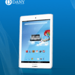 Dany Genius Tab Q3 Android 4.2.2 Firmware Flash File
