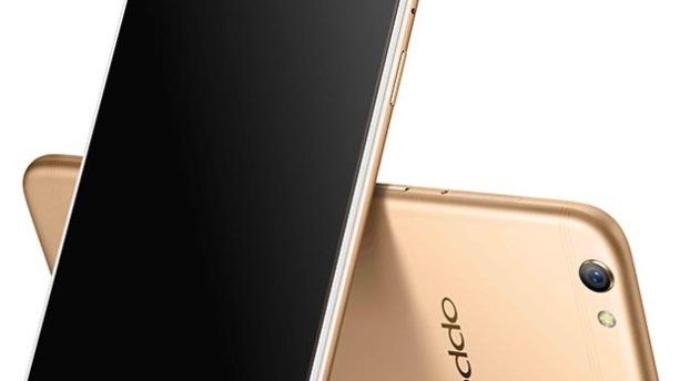 Oppo A83 CPH1729 Firmware Flash File - Mobiles Flashing