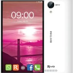 Rivo Rhythm RX290 Android 5.1 Firmware Flash File