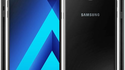 Samsung Galaxy Note 4 SM-N910A (AT&T) Android 5 1 1 Firmware Flash