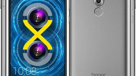 Ho to Bypass Huawei Honor 6X (BLN-L21) FRP Bypass Without Pc
