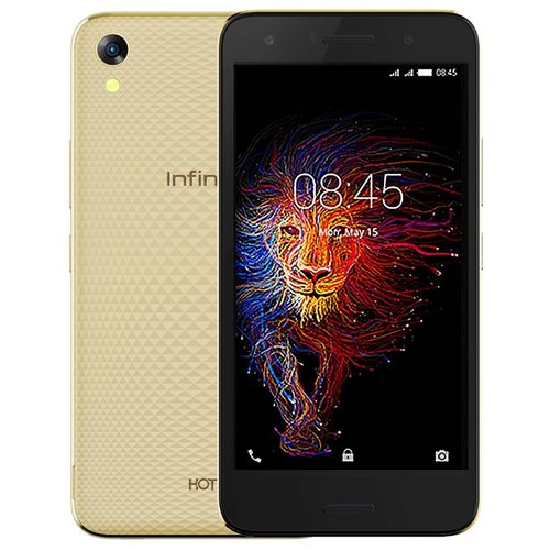 Infinix X559 MT6580 Firmware Flash File