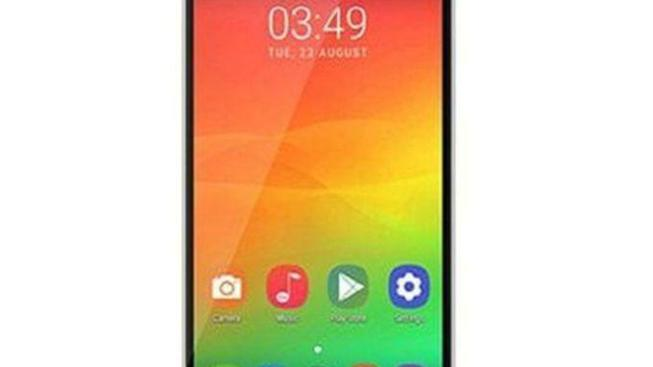 Qmobile Z9 Plus MT6735 Android 5 1 Firmware Flash File - Mobiles