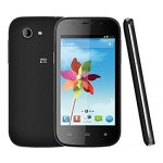 ZTE Blade C2 Plus Firmware Flash File