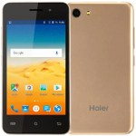 Haier A40 Android 5.1 Firmware Flash File