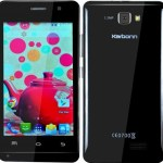 Karbonn Titanium S15 Ultra Firmware Flash File
