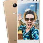 Intex Elyt Dual Firmware Flash File