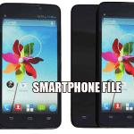 ZTE Grand Memo Lite P189F13 Firmware Flash File