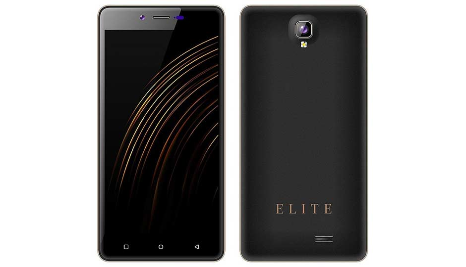 Swipe Elite Note Stock Firmware Flash File
