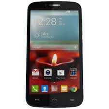 Alcatel OneTouch 916D