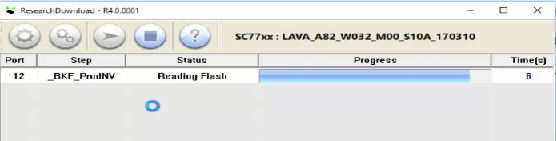 Lava A82 Flash File Download | Mobile Solution Point