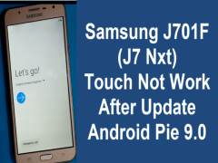 j701f downgrade 9 0 to 8 1 0 | Mobile Solution Point