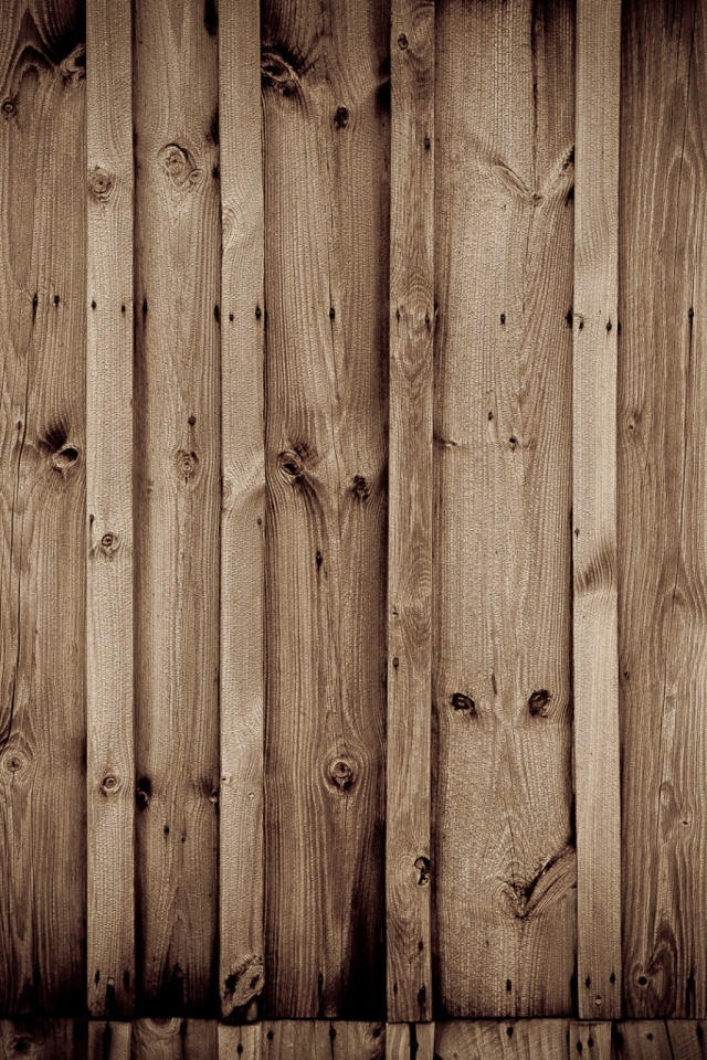 Rustic Wood Mobile Wallpaper   Mobiles Wall Download Now