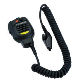 KMC41  KMC41 for TK21403140 Kenwood : Speaker Microphones