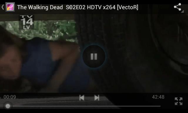 Cherry Mobile Titan TV Entertainment: Video
