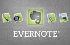 Evernote Compromised! Encrypted User Info Stolen!