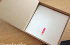 HTC One+ Box Leaked Online, Name Confirmed
