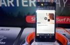Smart-Deezer Partnership Delivers Premium Music Streaming to New Unlisurf Premium Plans