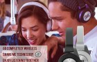 Save Php1.5k When You Get 2 JBL E40 Bluetooth Headphones!