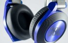 JBL E50 BT Review: Awesome Audio That Goes On and On