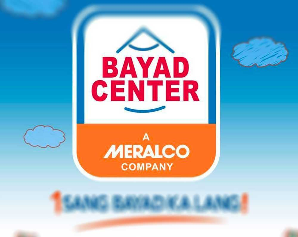 Becoming a Bayad Center Franchisee is a Surprisingly Minimal Investment