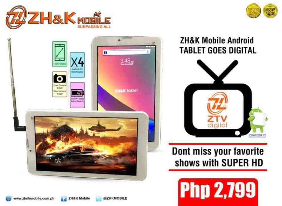 zh-k-super-hd