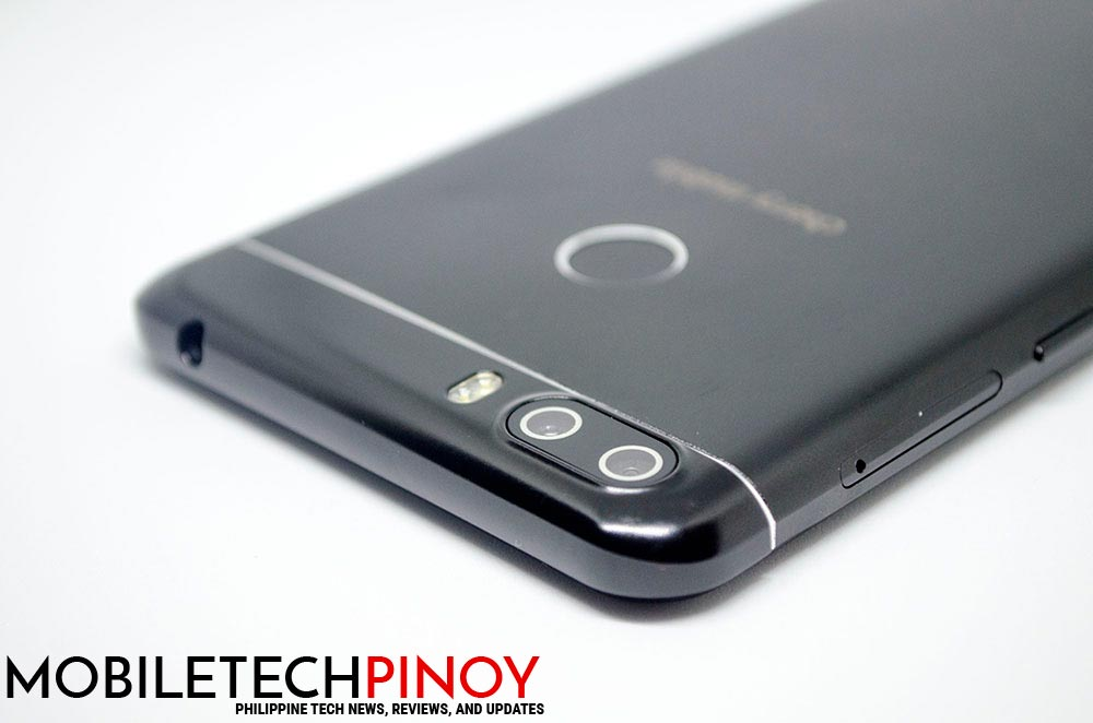 Cherry Mobile Flare P1 Plus Review: Just How Good Can Dual Camera Phones for the Masses Get?