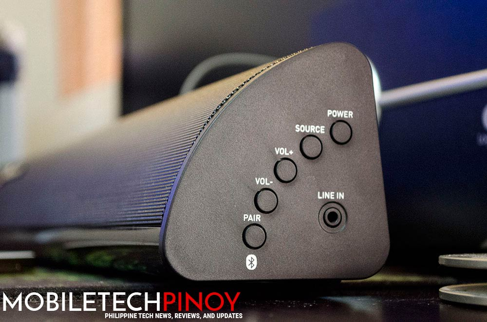 Sembrandt SB750 Review: Upgrade Your Audio Instantly for Less Than Php3k!
