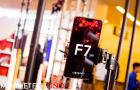 Oppo F7 Launched in the PH, Price Starts at Php17,990