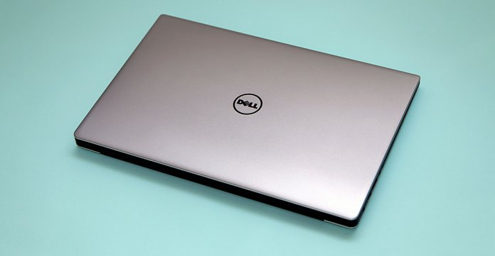 Dell Xps 13 2015 Review Laptop Reviews By Mobiletechreview