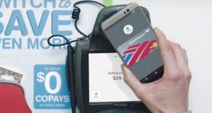 The Mobile Show #15 Dark Skies Over Android Payments
