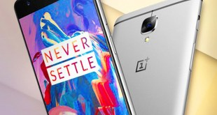oneplus-feature