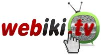webiki.tv
