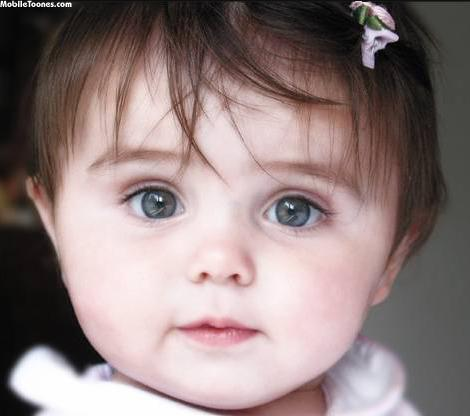 Cute Baby Mobile Wallpaper. Currently 0/5. Login to rate this file. Download