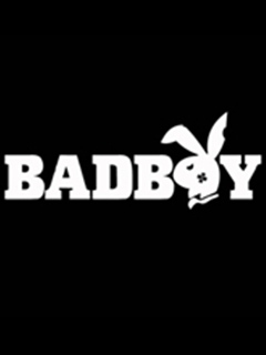 Badboy Wallpapers Reviewwalls Co