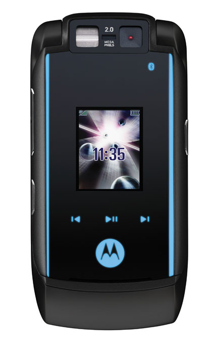 https://i2.wp.com/www.mobiletracker.net/archives/images/motorola-razr-maxx-v6-fl.jpg