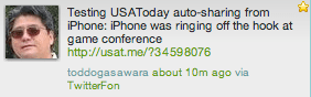 usatoday2twitter