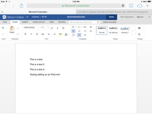 20140220_OneDrive_OfficeWord